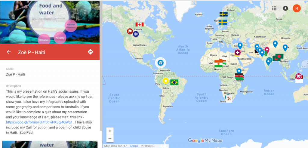 World Map True Country Size. One of the most important and challenging elements unit was  Call to Action An opportunity for girls use their new knowledge make a Going Global with Inquiry Google EdTechTeam