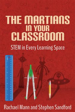 The Martians in Your Classroom