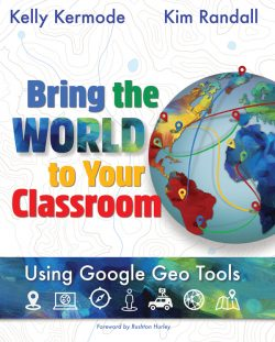 Bring World to Your Classroom
