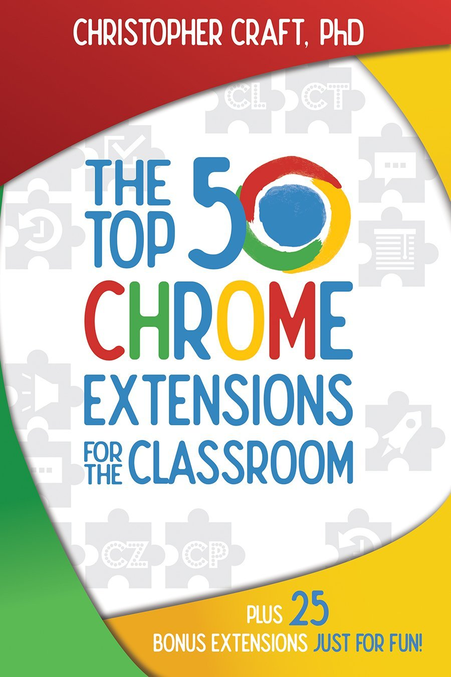Top 50 Chrome Extensions_flat lo res