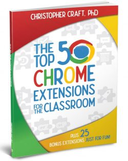 Top_50_Chrome_Extensions_web_795x