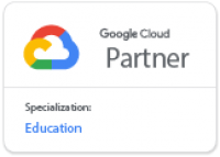 GCPA_Badge_Spec1_Education transparent background 1 1