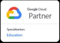 GCPA_Badge_Spec1_Education transparent background 1 3