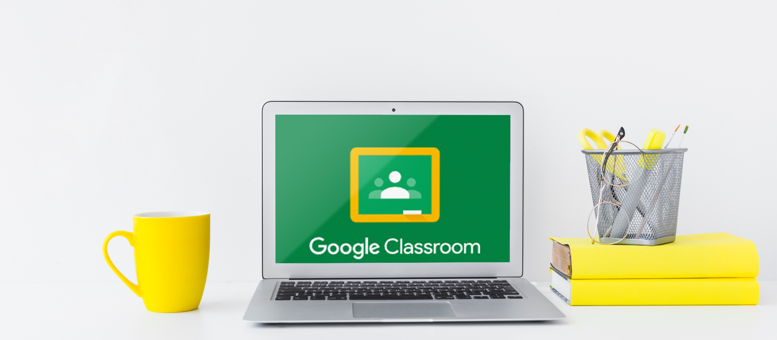 How to Create Your First Google Classroom - EdTechTeam