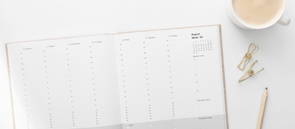 calendar_banner_v4