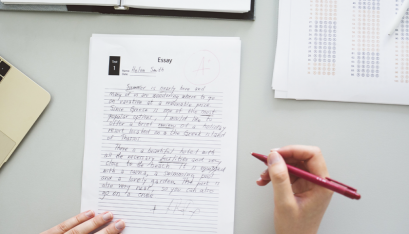 How to Save Time Grading Assignments: 3 Actionable Steps