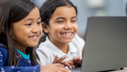 3 Tips to Create an Inquiry-Based Classroom