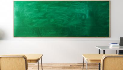 how to build a positive classroom culture