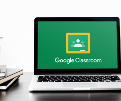 What's New in Google Classroom? [2020 Updates]