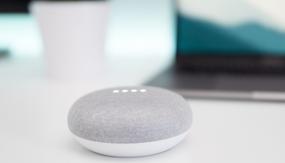 How to Use the Google Assistant in your Classroom