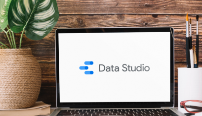 How to Use the Google Data Studio