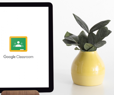 How to use Google Classroom as an Instructional Coach