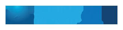 ait-logo